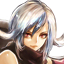 Kleptes m icon.png