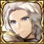 Laurent icon.png