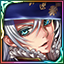 Athos icon.png