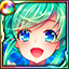 Melodia mlb icon.png