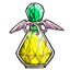 Warm Cordial (L) (III) icon.png