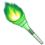 Dream Torch L icon.png