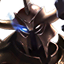 Gohld icon.png