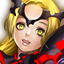 Helmine icon.png