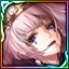 Morgan le Fay icon.png