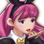 Vivianne icon.png