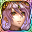 Abaris m icon.png