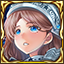 Alula icon.png