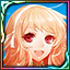 Charlene icon.png