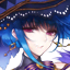 Shellie 8 icon.png