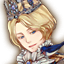 The Happy Prince icon.png