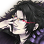 Hei m icon.png