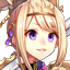 Neredia icon.png