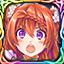 Rin Rin icon.png