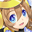 Semele icon.png