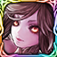 Ayda icon.png