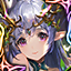Faqtail icon.png