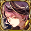 Pyrene icon.png