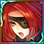 Avengelyne icon.png