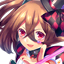 Fran m icon.png