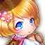 Harore icon.png
