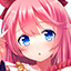 Lilin icon.png