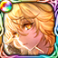 Calet mlb icon.png