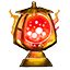 Fire Soul icon.png