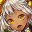 Tamsin icon.png