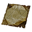 Solomons Seals icon.png