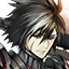 Aegroth icon.png