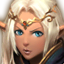 Crimine icon.png