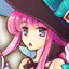 Laise icon.png
