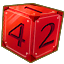 Blood Dice icon.png
