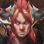 Bobep icon.png