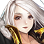 Marilyn icon.png