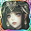 Shebbeth icon.png