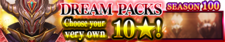 Dream Packs Season 100 banner.png