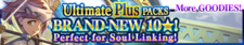 Ultimate Plus Packs 41 banner.png
