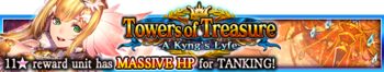 A Kyng's Lyfe banner.png