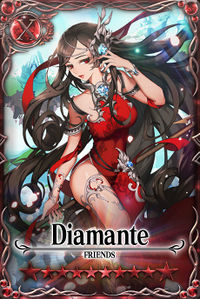 Diamante m card.jpg