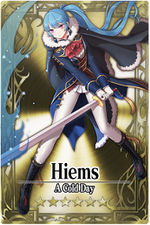 Hiems card.jpg