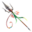 Hunting Spear icon.png
