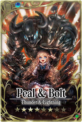 Peal & Bolt card.jpg