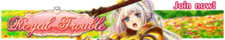 Royal Trouble release banner.png