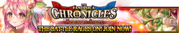 The Fantasica Chronicles 54 release banner.png