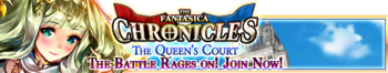 The Fantasica Chronicles 63 banner.png