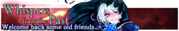 Whispers from the Past announcement banner.png