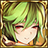 Marbal icon.png