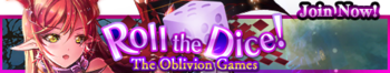 The Oblivion Games release banner.png